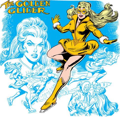 File:Golden Glider 0001.jpg
