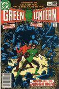 Green Lantern v.2 141