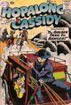 Hopalong Cassidy Vol 1 133