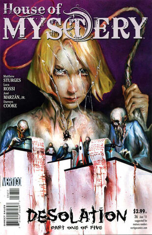 File:House of Mystery Vol 2 36.jpg