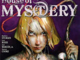 House of Mystery Vol 2 36