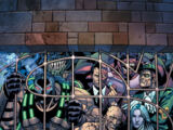 Injustice: Gods Among Us: Year Four Annual Vol 1 1 (Digital)