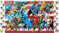Justice League 0003