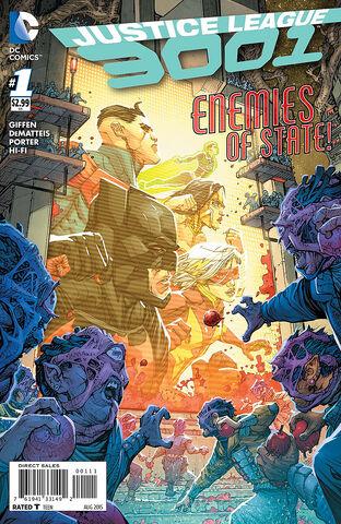 File:Justice League 3001 Vol 1 1.jpg