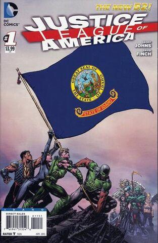File:Justice League of America Vol 3 1 ID.jpg