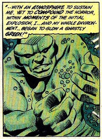 File:Kryptonite Man Earth-One 001.jpg