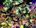 Lost Lanterns 04