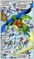 Martian Manhunter 0064