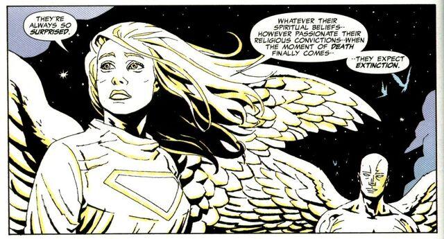 File:Matrix Wings 001.jpg