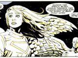 Matrix (Wings)