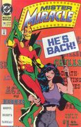 Mister Miracle Vol 2 19