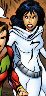 File:Phantom Girl Superboy's Legion 001.png