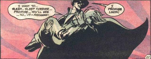File:Phantom Stranger 010.jpg