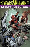 Red Hood Outlaw Vol 1 40