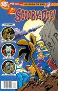 Scooby-Doo Vol 1 113