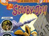 Scooby-Doo Vol 1 113