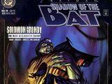 Batman: Shadow of the Bat Vol 1 39