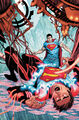 Superboy Vol 6 15 Textless