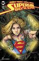 Supergirl Being Super Vol 1 3