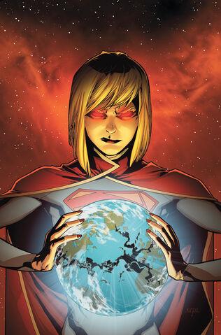 File:Supergirl Vol 6 18 Solicit.jpg