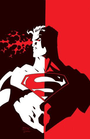 File:Superman Vol 2 195 Textless.jpg