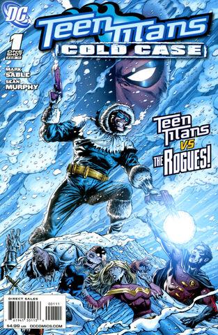 File:Teen Titans- Cold Case Vol 1 1.jpg
