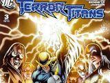 Terror Titans Vol 1 3