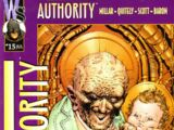 The Authority Vol 1 15
