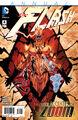 The Flash Annual Vol 4 4
