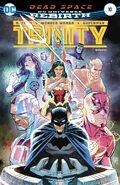 Trinity Vol 2 10