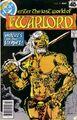 Warlord Vol 1 19