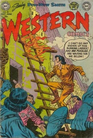 File:Western Comics Vol 1 45.jpg
