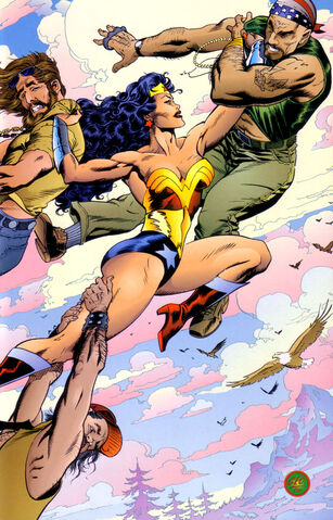 File:Wonder Woman 0095.jpg