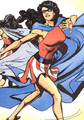 Wonder Woman Miss America 001