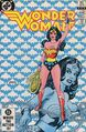 Wonder Woman Vol 1 304
