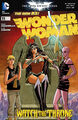 Wonder Woman Vol 4 11