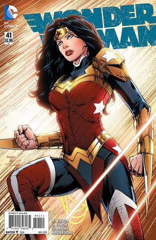 File:Wonder Woman Vol 4 41.jpg