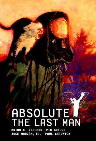 File:Absolute Y The Last Man Vol 1.jpg