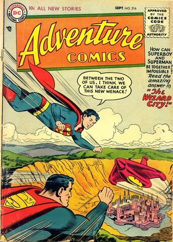File:Adventure Comics Vol 1 216.jpg