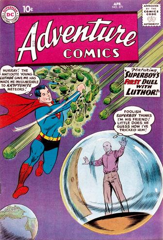 File:Adventure Comics Vol 1 271.jpg