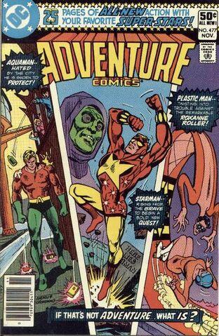 File:Adventure Comics Vol 1 477.jpg