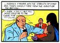 Alfred Stryker 001