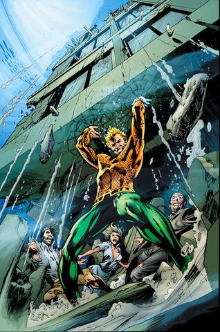 File:Aquaman 0027.jpg