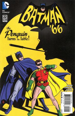 File:Batman '66 Vol 1 22.jpg