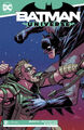 Batman Universe Vol 1 2