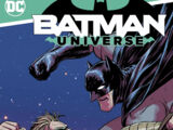 Batman: Universe Vol 1 2