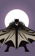 Batman Vol 1 405 Textless