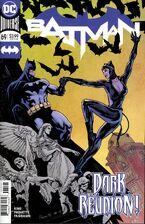 Batman Vol 3 69