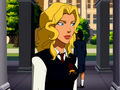 Bette Kane Young Justice 001