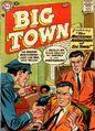 Big Town Vol 1 49